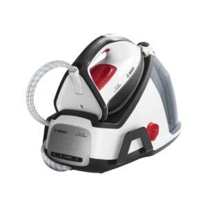 Bosch Dampstation Serie | 4 EasyComfort -